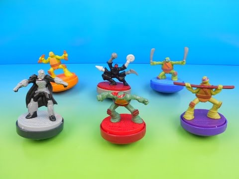 ninja - Get Your BBTS Exclusives and collectibles Here; http://www.bigbadtoystore.com/bbts/default.aspx?utm_source=youtube&utm_medium=banner&utm_campaign=sportswolf3 Thank's for watching!