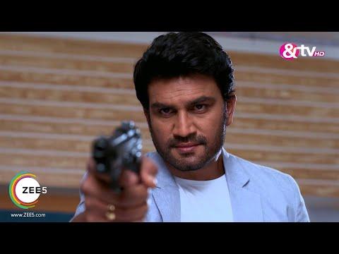 Agent Raghav Crime Branch - Agent Raghav nabs the