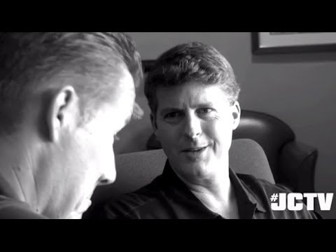 Video: JCTV Episode 31: Hal Steinbrenner