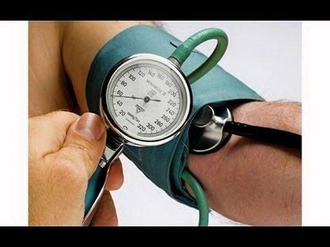 Как лечить низкое давление | Гипотония| #низкоедавление #edblack