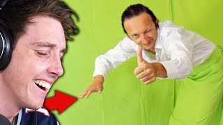 Video You Will REGRET LAUGHING At This... (YLYL) MP3, 3GP, MP4, WEBM, AVI, FLV September 2019