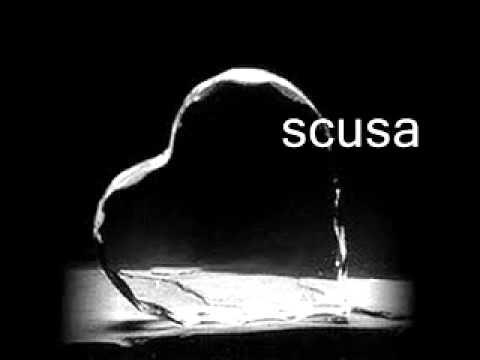 , title : 'Modà - Quello Che Non Ti Ho Detto [Scusami +( Testo )]'