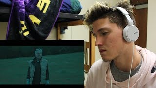 Video Woah... | NF - Let You Down Reaction download in MP3, 3GP, MP4, WEBM, AVI, FLV January 2017