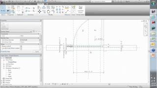 Part 3 - Autodesk® Revit® - Editing Family Creations