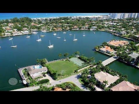 Skype - Покупка земельных участков во Флориде на Мексиканском заливе