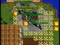 Tibia's 15th Anniversary! Akananto's raids!