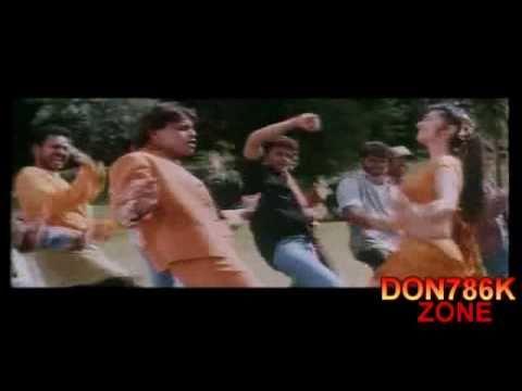 Video Mithun Da Rare Song - Nikal Padi download in MP3, 3GP, MP4, WEBM, AVI, FLV January 2017