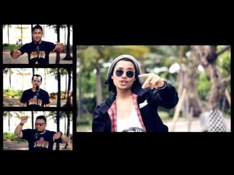 gratis download video - gE8VuM9G7sg