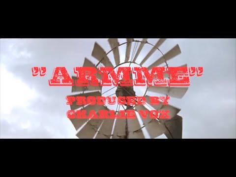 I.O.D.- ARMME