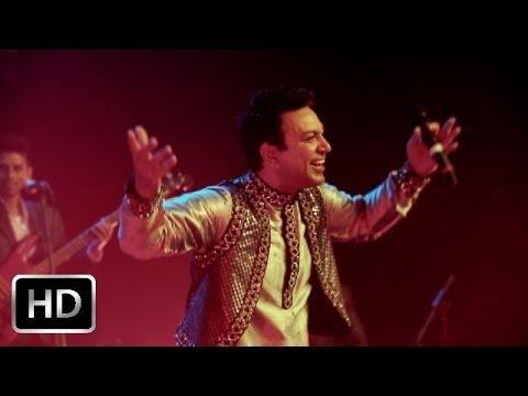 Mirza Hi Saun Gia Si By Manmohan Waris Punjabi Virsa 2013 Sydney Live