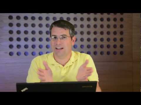 Matt Cutts: How do I know which links to remove whe ...