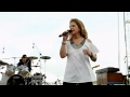 Patty Loveless Drive Official Music Video and Lyrics