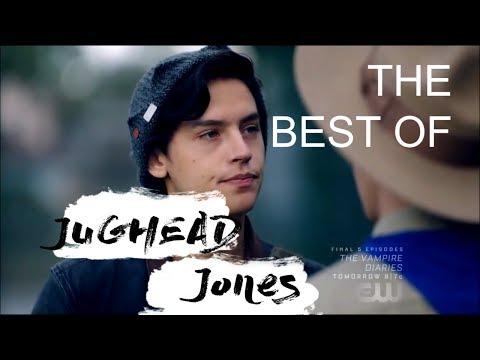 ● The Best Of Jughead Jones [S1]