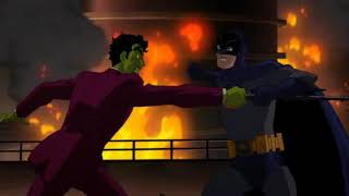 Nonton Batman Vs Harvey Ending Full Fight Batman Vs Two Face 2017 Hd  Adam West Last Movie  Film Subtitle Indonesia Streaming Movie Download