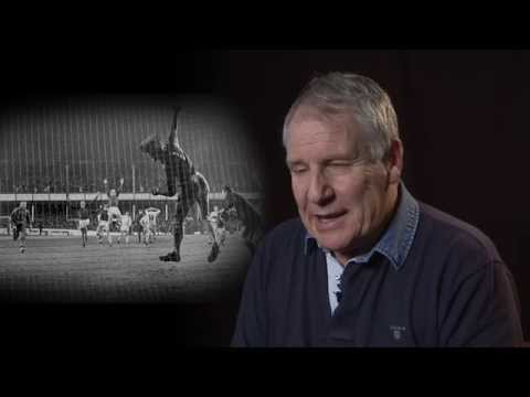 Royle's Recollections: On Demand