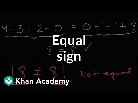 how to add intervals khan academy