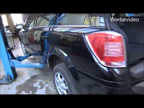 Opel Autogas ab Werk oder nachgerüstet? Entscheide se ...