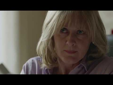 Last Tango in Halifax - 'The ladies have landed' Sarah Lancashire