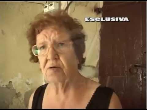 La sorella di Guerinoni a Più Valli TV