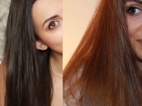 HAARFARBE ENTFERNEN  - Colour B4 - Haarfarbenentferner