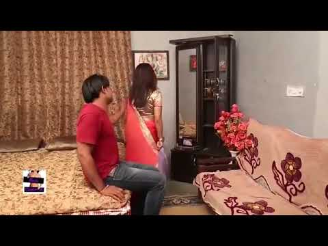 Video Aunty romance very hot download in MP3, 3GP, MP4, WEBM, AVI, FLV January 2017