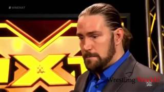 Nonton Wwe 2017   Wwe Nxt Highlights 14th May 2017   Full Hd Video   Wwe Nxt 2017 Omg Highlights Film Subtitle Indonesia Streaming Movie Download