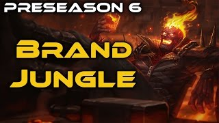 Playing some Brand Jungle! Stay updated by following me on Social Media: Twitter: https://twitter.com/C00LStoryJoe Facebook: https://www.facebook.com/c00lsto...