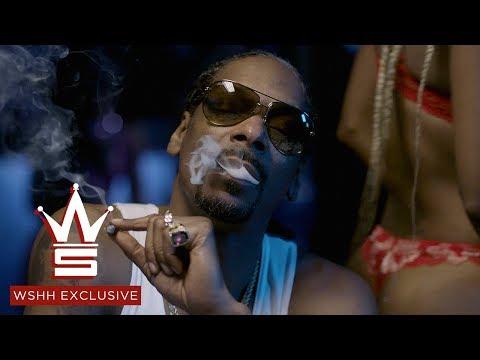 Snoop Dogg Ft. K Camp  - Trash Bags