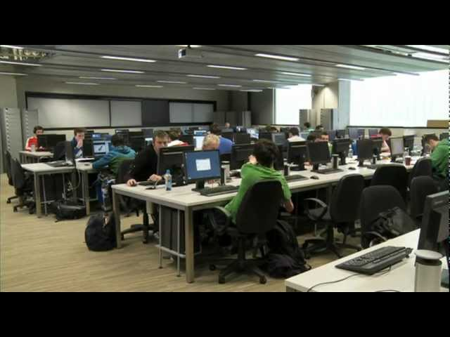 GY406 - Electronic and Computing Engineering