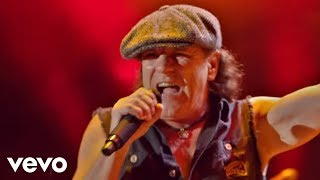 Video AC/DC - Highway to Hell (from Live at River Plate) MP3, 3GP, MP4, WEBM, AVI, FLV Juni 2018