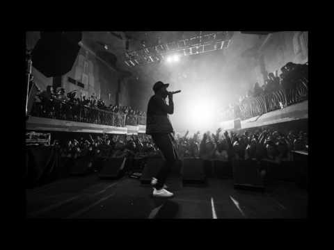 Trap 1 - FREE Hip Hop Instrumental / Beat / Mixtape