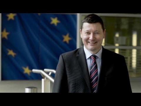 EU-Bürgerbeauftragte O'Reilly rügt Blitzbeförderung ...