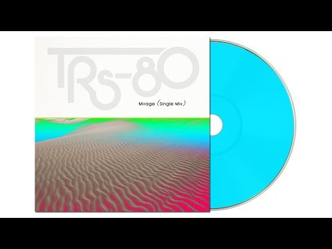 TRS-80 • Mirage (Single Mix)