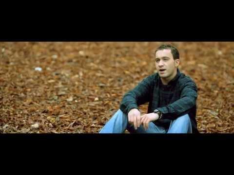 Та Сторона - Другой Рай (2012)