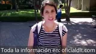Video de Youtube de Desde La Tribuna