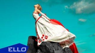 Адамчук Екатерина Воздух pop music videos 2016
