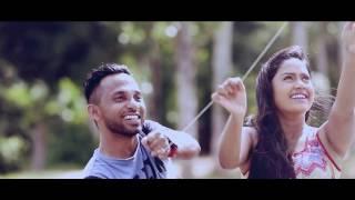 new sinhala music video - podda,Dulshani,Dulshan,Thevan with Niranga wijesinghe