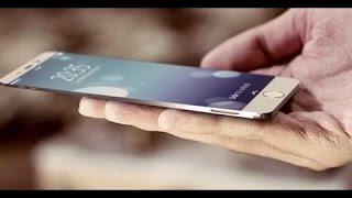 Video Smartphone Terbaik 2015 dan 2016 MP3, 3GP, MP4, WEBM, AVI, FLV November 2017
