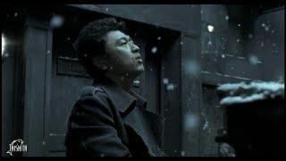 桑田佳祐-白い恋人達