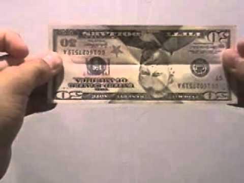 Долар.flv (видео)