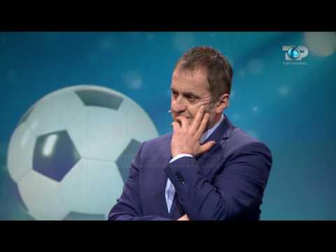 Procesi Sportiv, Pjesa 1 - 08/01/2017