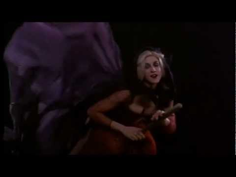 Hocus Pocus (1993) Sarah - Come Little Children