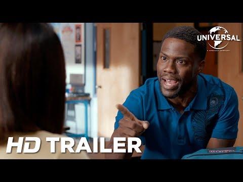 Night School   HD trailer