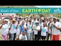 Seeds of Love | Earth Day 2019