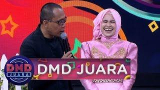 Video Aksi Ferdian Mensugesti Dayang Latah Untuk Tidak Latah - DMD Juara (20/9) MP3, 3GP, MP4, WEBM, AVI, FLV Juni 2019