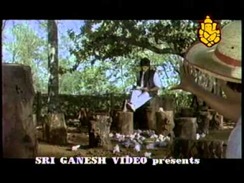 Video Shh.... Maathilla Kathe Illa download in MP3, 3GP, MP4, WEBM, AVI, FLV January 2017