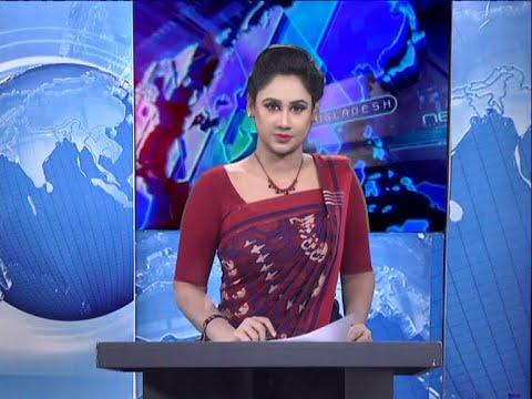 09  pm News || রাত ৯টার সংবাদ || 15 September 2020 || ETV News
