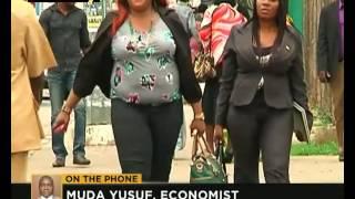 Nigerian Business Update