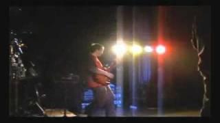 Video Štěpánský Kotárfest 2008 Slavičín