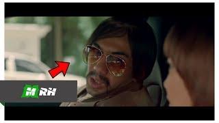 Nonton KEANEHAN DALAM FILM MY STUPID BOSS (2016) Film Subtitle Indonesia Streaming Movie Download